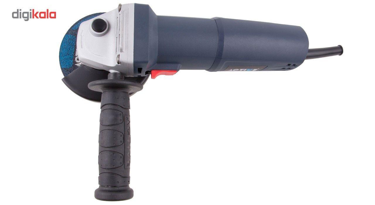 مینی فرز دیمردار اکتیو مدل AC2185V main 1 3