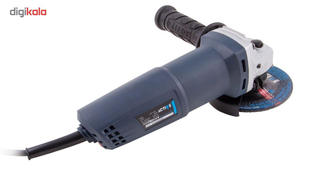 مینی فرز دیمردار اکتیو مدل AC2185V main 1 4