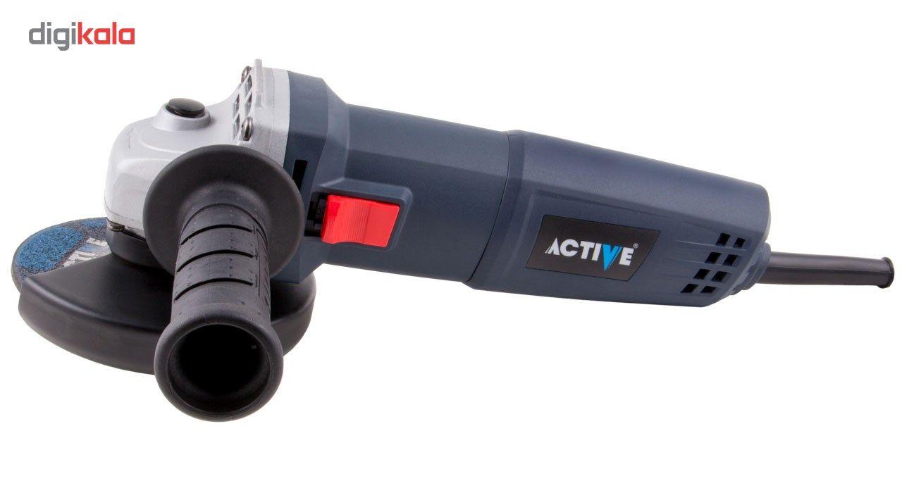 مینی فرز دیمردار اکتیو مدل AC2185V main 1 5