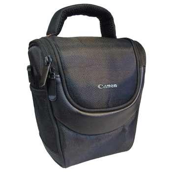 کیف دوربین مدل R1C