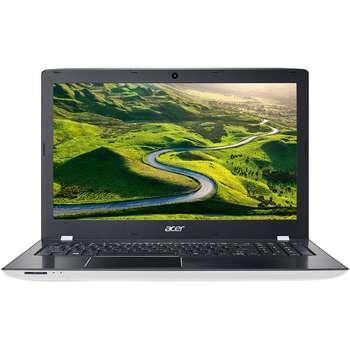 Acer Aspire E5-575G | 15 inch | Core i7 | 8GB | 1TB | 2GB | لپ تاپ ۱۵ اینچ ایسر Aspire E5-575G