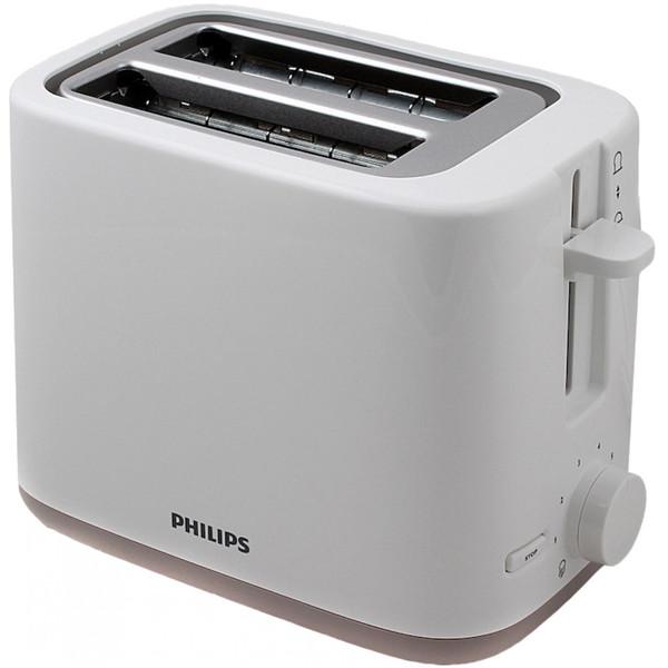 توستر فیلیپس سری Daily Collection مدل HD2595