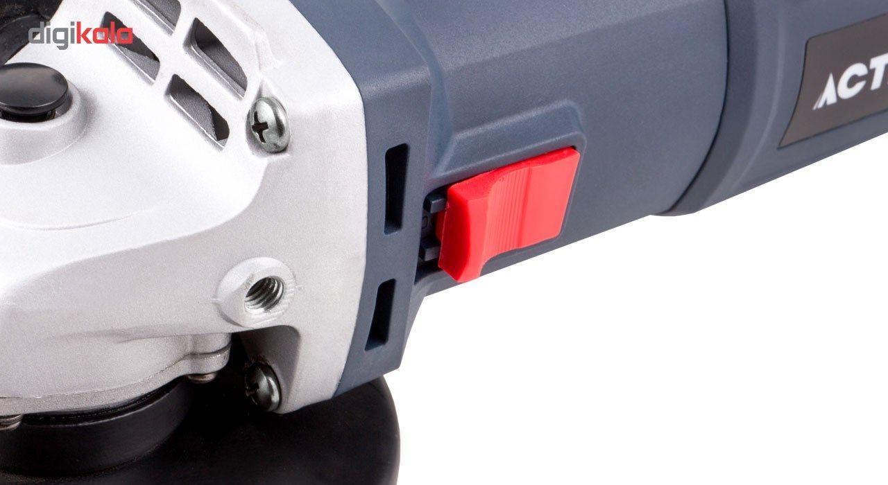 مینی فرز دیمردار اکتیو مدل AC2185V main 1 8