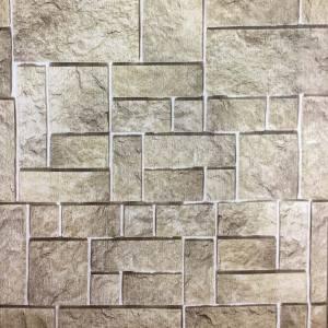 کاغذ دیواری سه بعدی یونیک مدل 8022