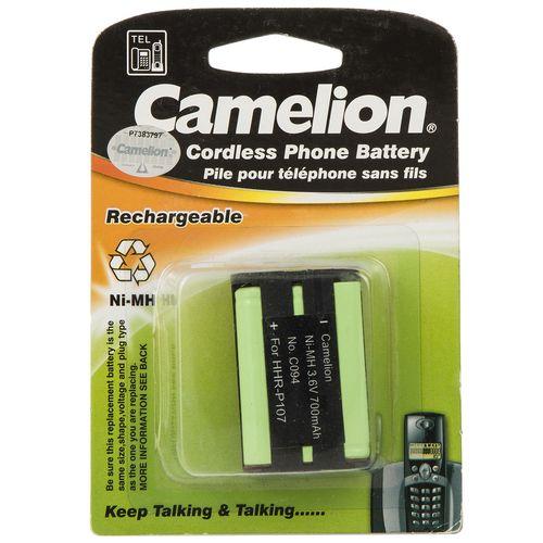 باتری تلفن بی سیم کملیون مدل C094