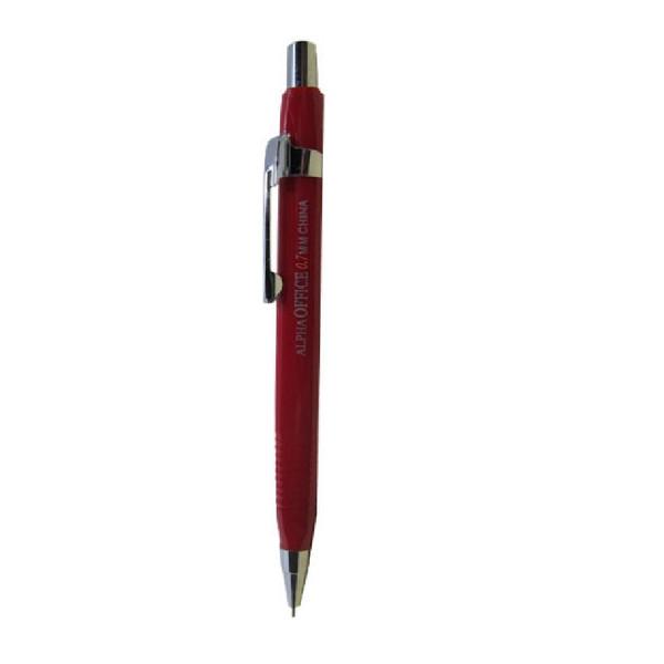 مداد نوکی 0.7 میلی متری آلفا آفیس مدل رایت