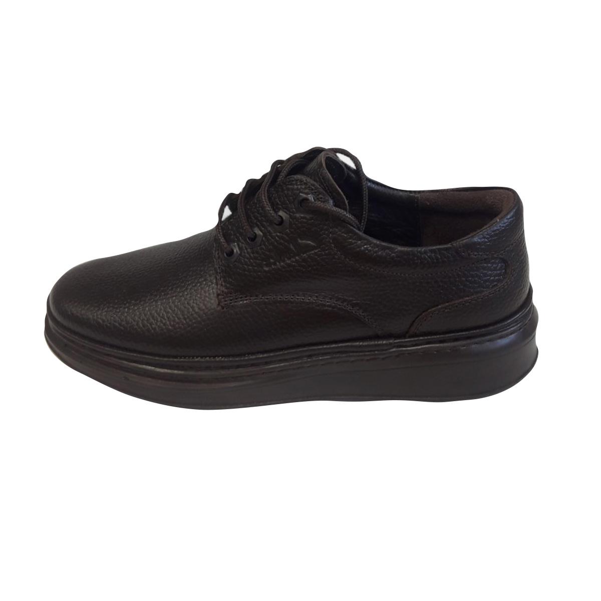 کفش روزمره مردانه کد 007