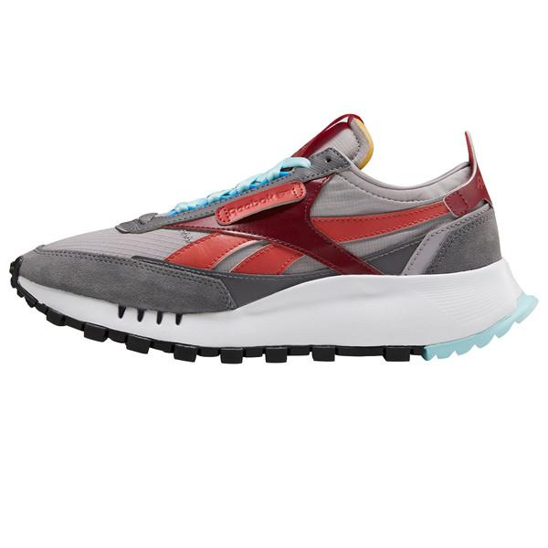 کفش مخصوص دویدن زنانه ریباک مدل FY7362