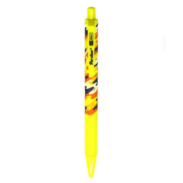 مداد نوکی 0.5 میلی متری پارسیکار کد JM811-S6
