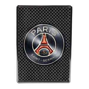 فندک یو اس بی لایتر مدلParis Saint Germain کد UL0043