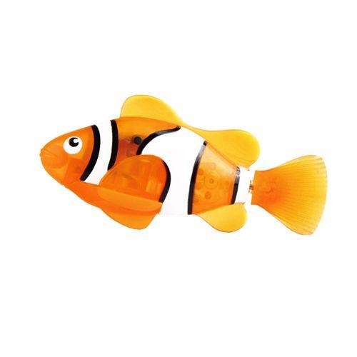 ربات ماهی آپزتویز مدل Nano Fish
