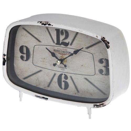 ساعت رومیزی مدل D-12