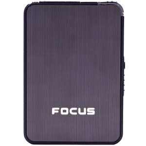 جاسیگاری واته مدل Focus Jd