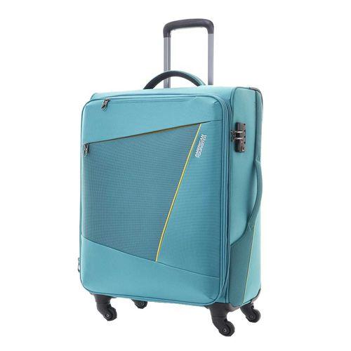 چمدان امریکن توریستر مدل Westfield کد AE9 002