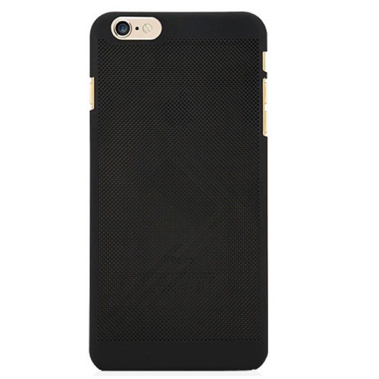کاور گوشی کوتتسی مدل co مناسب برای گوشی موبایل آیفون 6/6s