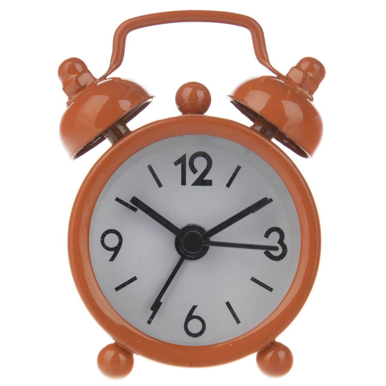 ساعت رومیزی مدل Simple 001