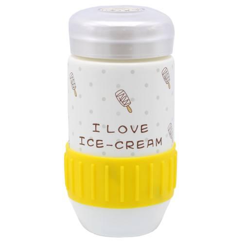 قمقمه دیزاین مدل Ice Cream 1