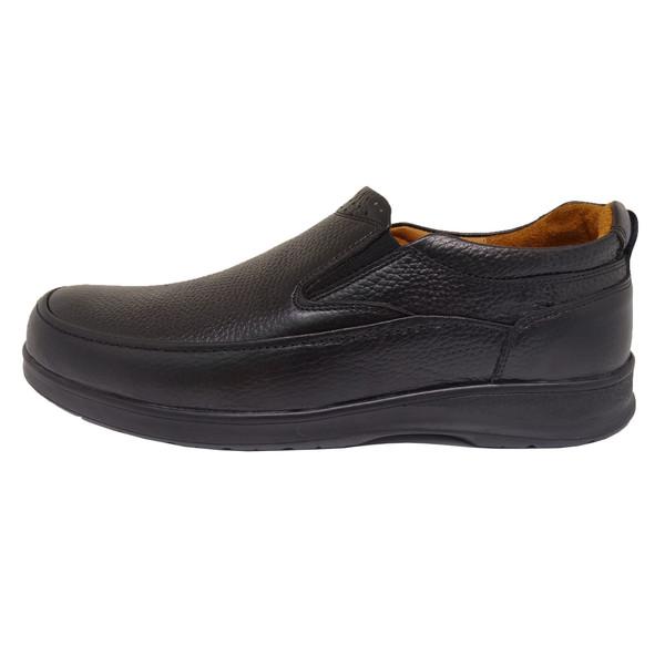 کفش روزمره مردانه رجحان مدل 7012B