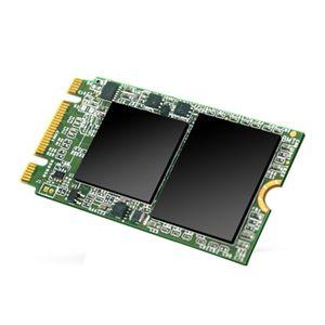 حافظه SSD ای دیتا مدل پریمیر پرو SP900 M.2 2242 ظرفیت 128 گیگابایت