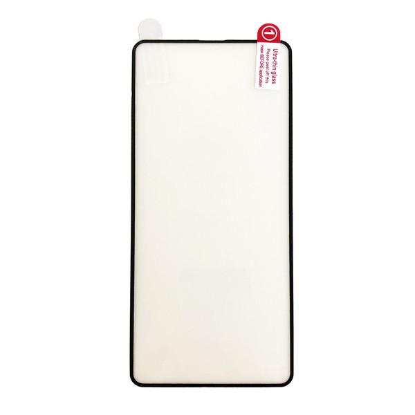 محافظ صفحه نمایش نانو مدل Pmma-03 مناسب برای گوشی موبایل سامسونگ Galaxy A51