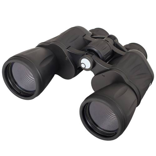 دوربین دوچشمی لونهاک مدل Atom 10X50