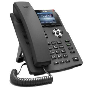 تلفن تحت شبکه فنویل مدل X3SP