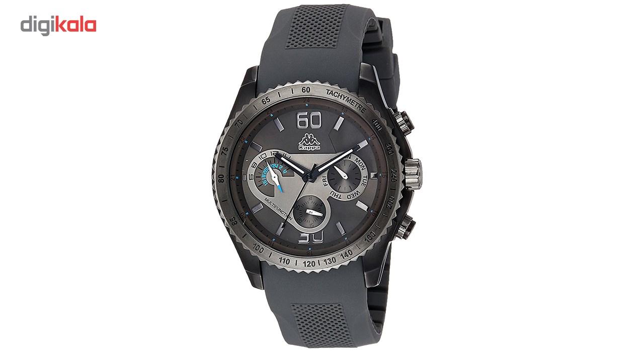 خرید ساعت مچی عقربه ای کاپا مدل 1405m- c