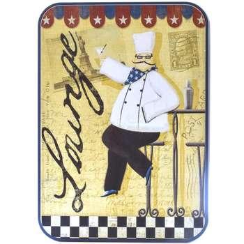 جعبه بالنا مدل Chef 03
