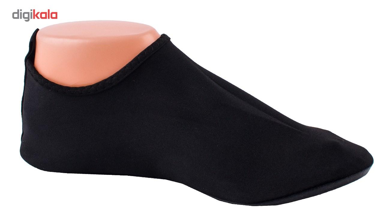 کفش ورزشی زنانه واته مدل MFD 06