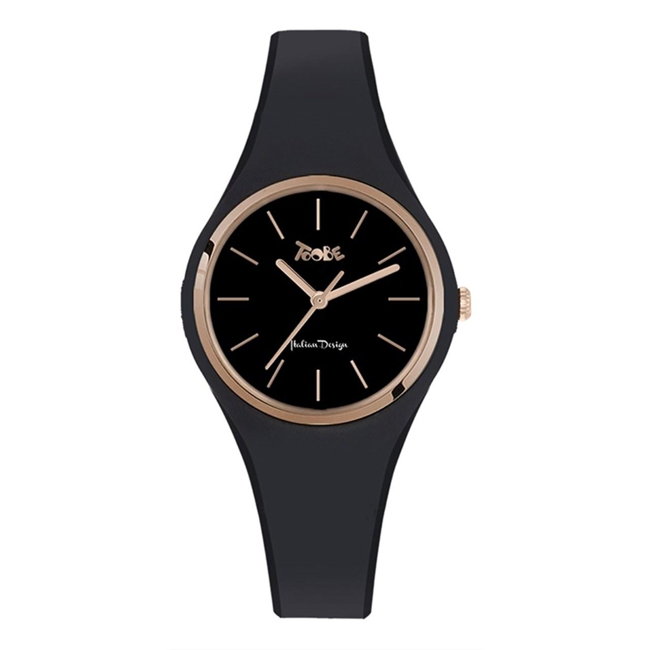 ساعت مچی عقربه ای اسپرت بوکادامو مدل RGVGM001