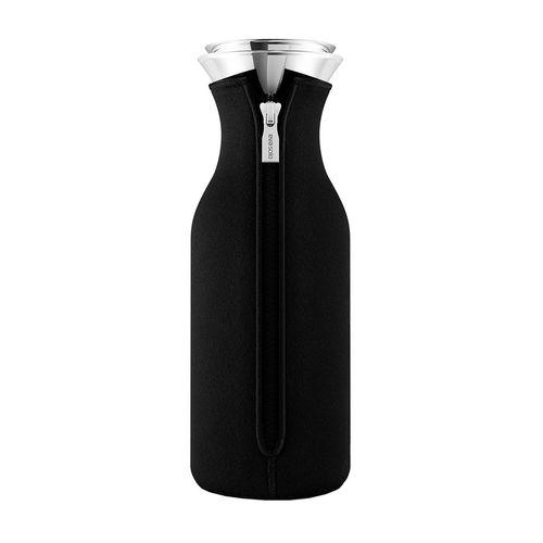 بطری آب اواسولو مدل 567972