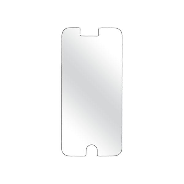 محافظ صفحه نمایش مولتی نانو مناسب برای موبایل اپل آیفون 8
