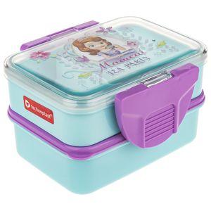 ظرف غذای کودک مدل Magical 43284
