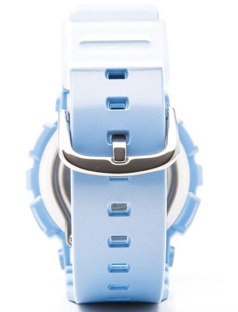 ساعت مچی عقربه ای زنانه کاسیو مدل BA-110CA-2ADR -  - 1