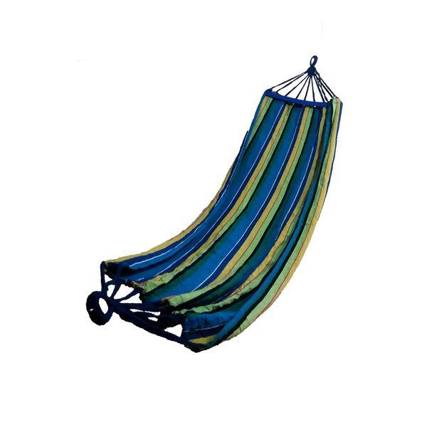 تخت آویز تگ مدل 021