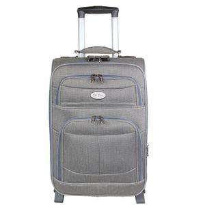 چمدان مدل 72-7355.3.28