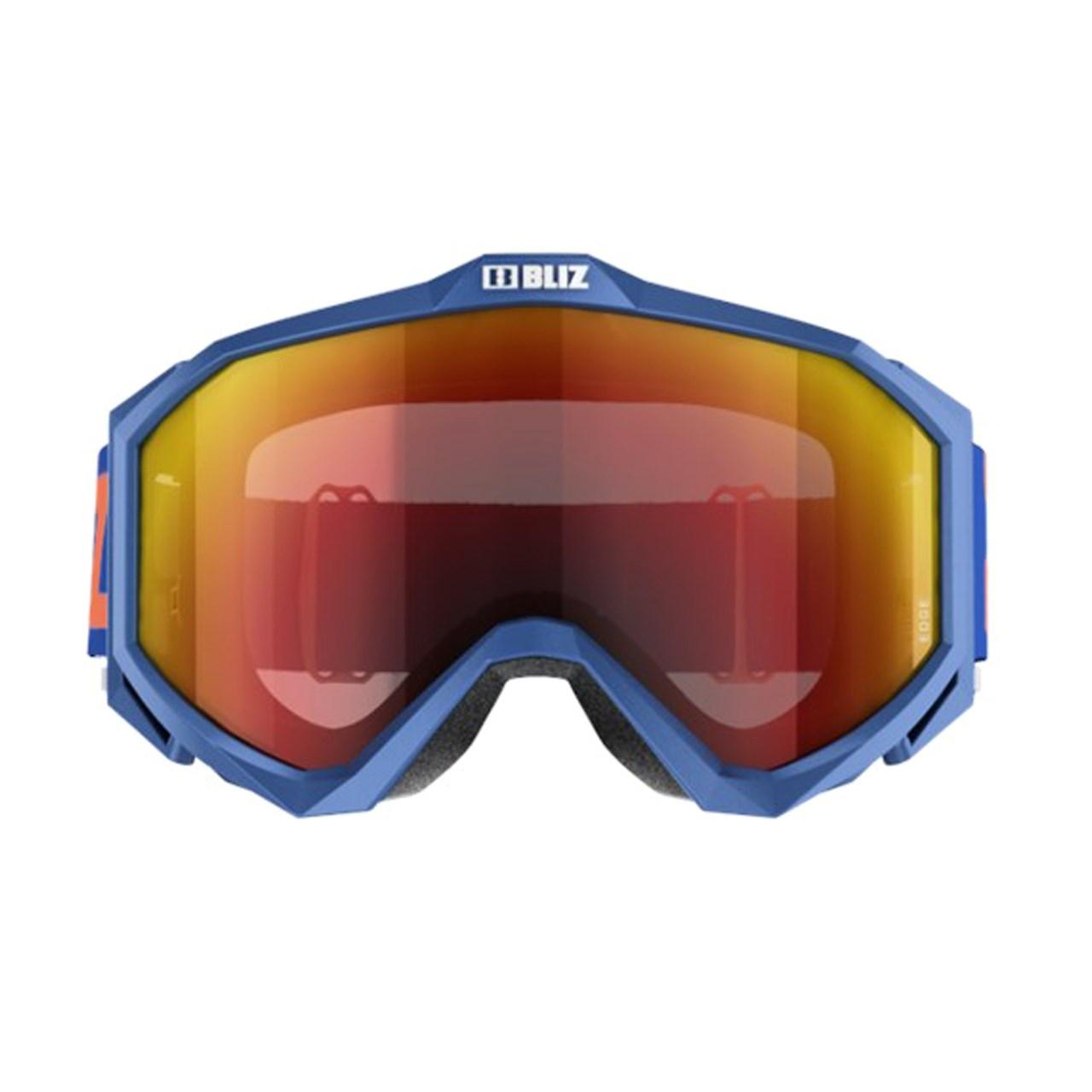عینک اسکی بلیز سری EDGE مدل 34106-34