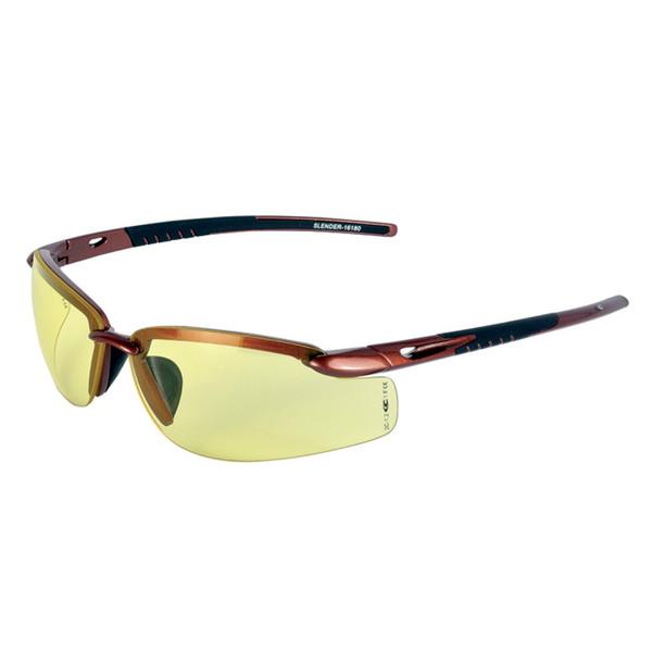 عینک آفتابی کفرا مدل SLENDER E000-B120