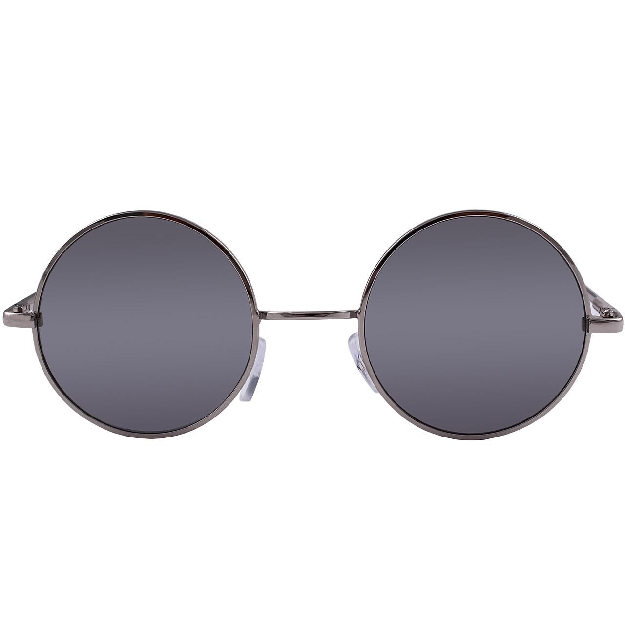 قیمت عینک آفتابی رین بی مدل 8747SL