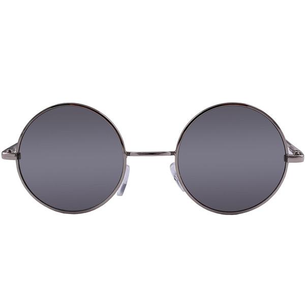عینک آفتابی رین بی مدل 8747SL