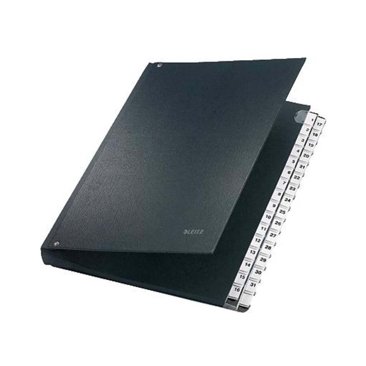 کارتابل اداری لایتز مدل 5931