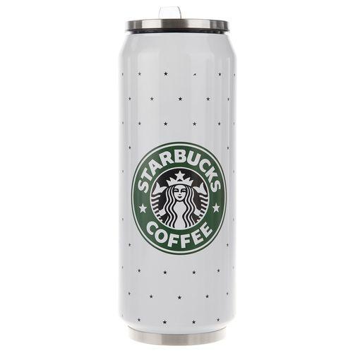 ماگ استارباکس مدل Coffee