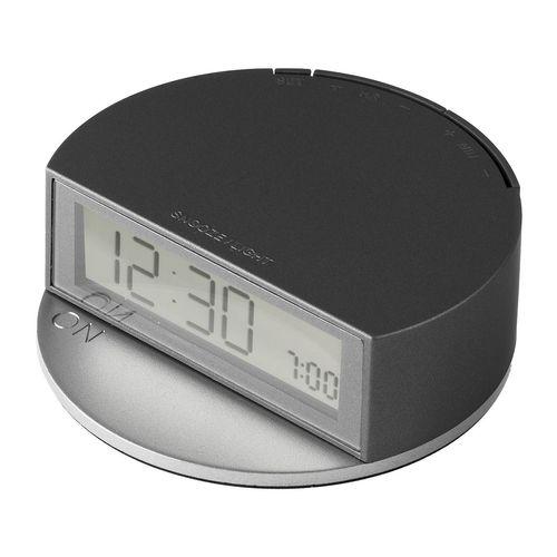 ساعت رومیزی لکسون مدل Fine Clock LR138