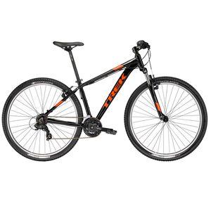 دوچرخه کوهستان ترک مدل Marlin 4 سایز 29