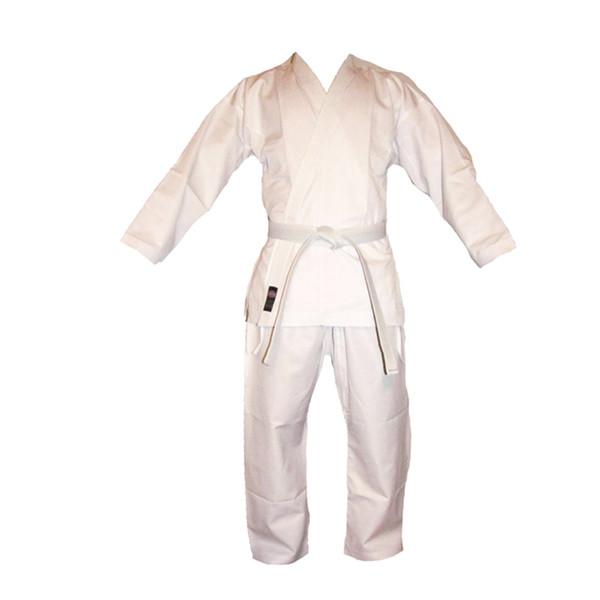 لباس کاراته دراگون دو مدل 11021
