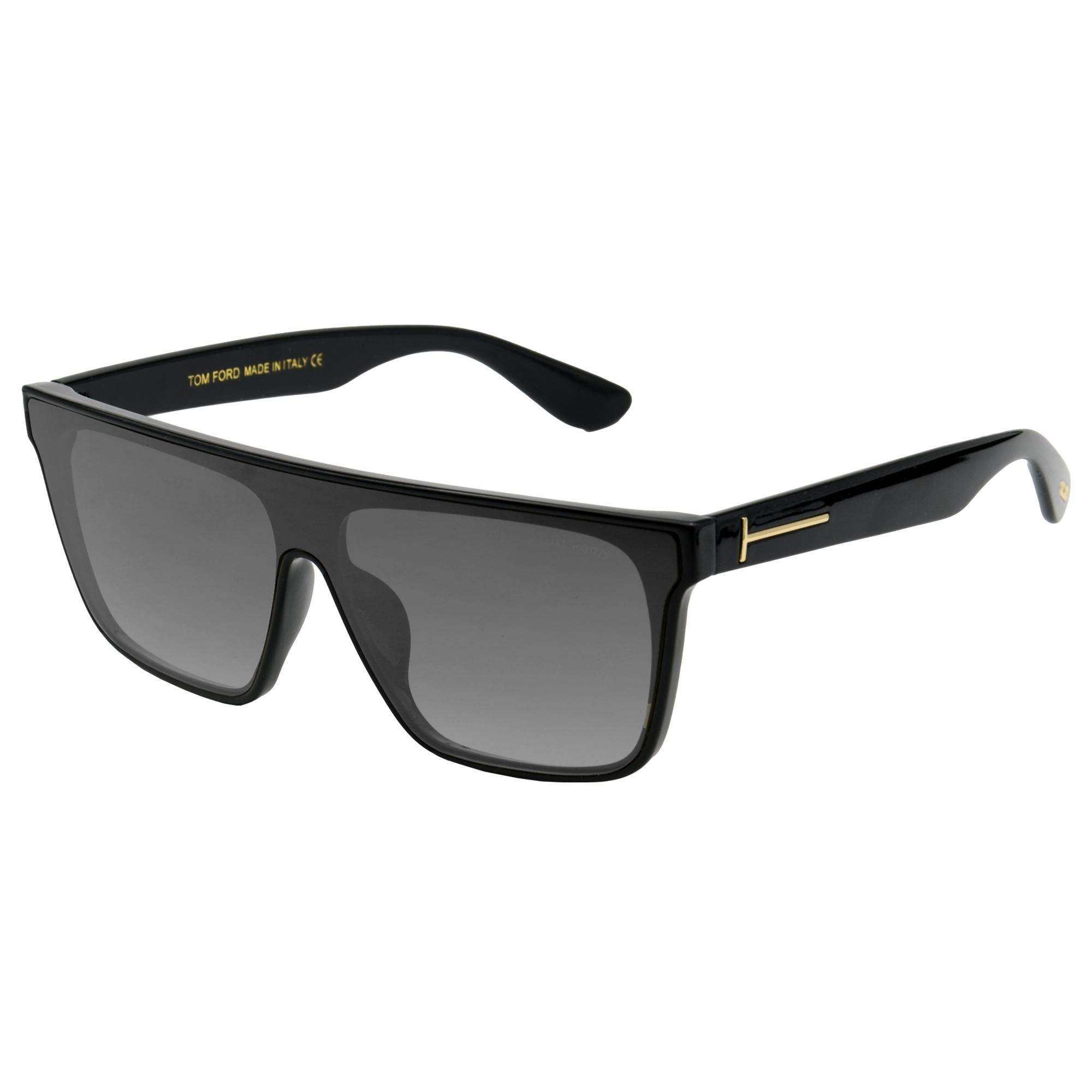 عینک آفتابی تام فورد مدل TF0709