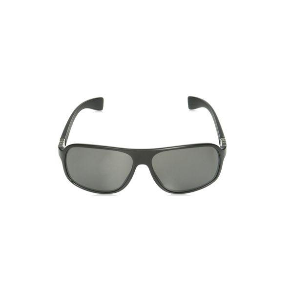 عینک آفتابی تگ هویر مدل 9302 -  - 3