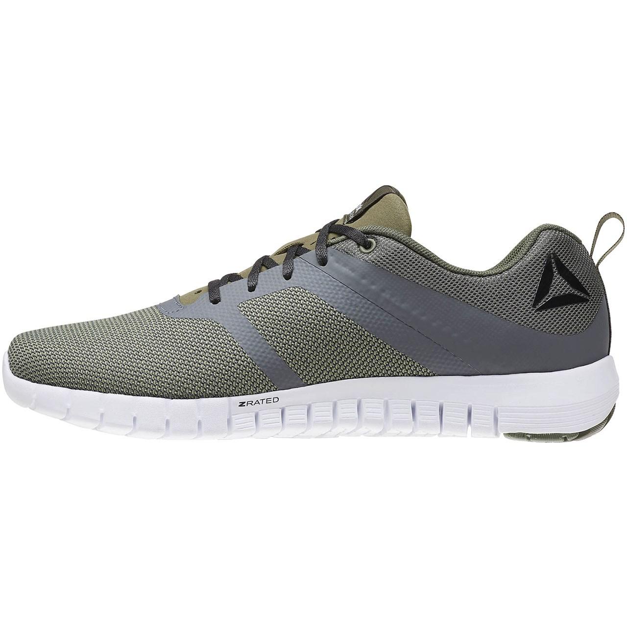 قیمت کفش مخصوص دویدن مردانه ریباک مدل ZQuick Lite 2.0 کد BD2099