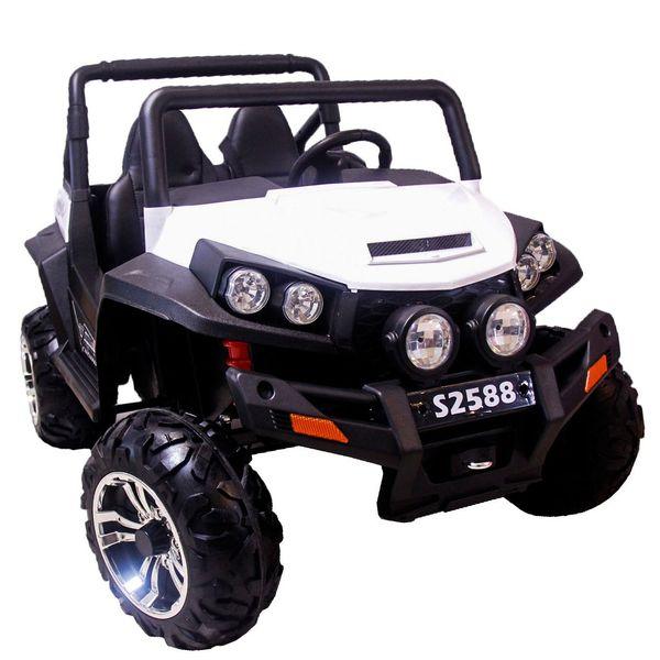 ماشین بازی سواری مدل S2588