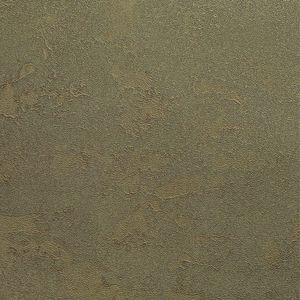 کاغذ دیواری داموس پاراتی میلانو آلبوم گرین کازا 3 مدل 45904